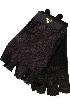 adidas Sportshansker