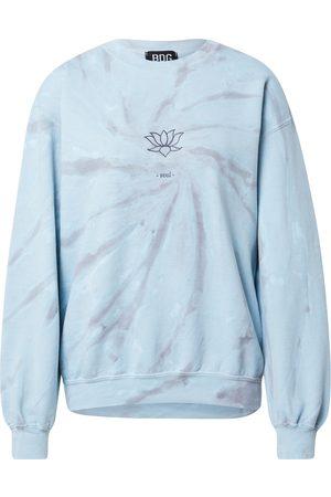 BDG Urban Outfitters Sweatshirt 'LOTUS SOUL