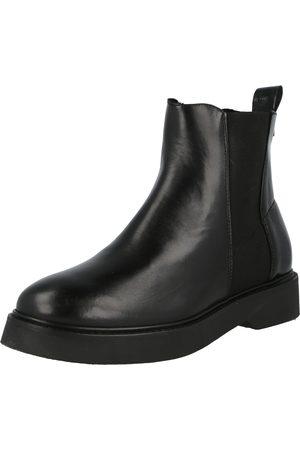Shoe The Bear Chelsea Boots 'BILLIE