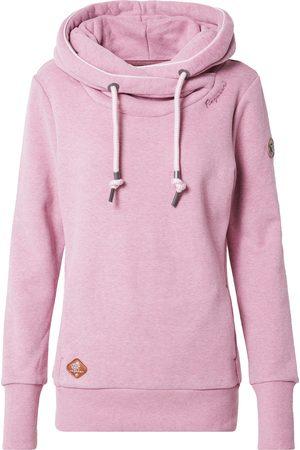 Ragwear Sweatshirt 'GRIPY BOLD