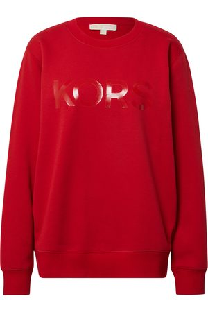 Michael Kors Dame Sweatshirts - Sweatshirt 'HEATHER