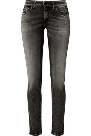 Replay Jeans 'New Luz