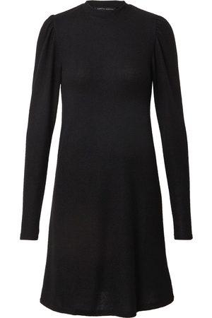 Dorothy Perkins Dame Strikkede kjoler - Strikkekjole