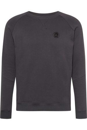 Derbe Sweatshirt