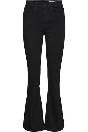 Noisy May Jeans 'SALLIE