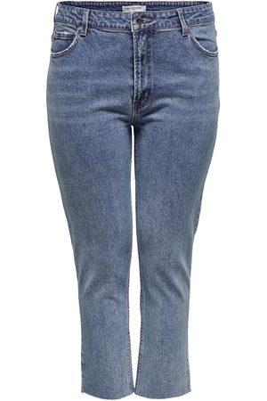 Carmakoma Jeans 'Mily