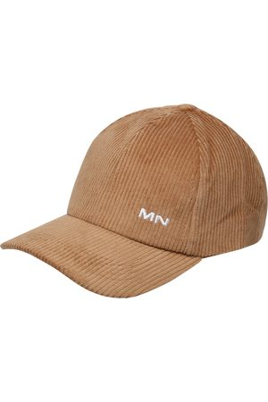 Mennace Cap
