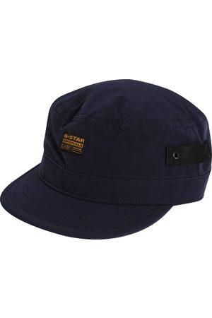 G-Star Cap