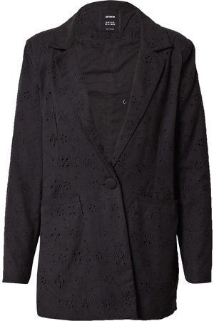 Cotton On Dame Blazere - Blazer