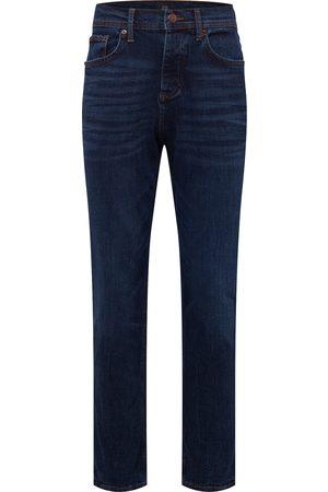 River Island Jeans 'FOGHORN