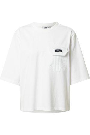 adidas Skjorte