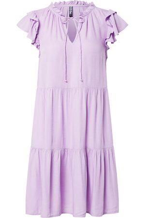 Pieces Dame Korte kjoler - Kjoler 'TERESA