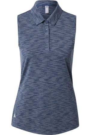 adidas Funksjonsskjorte 'SPCEDYE