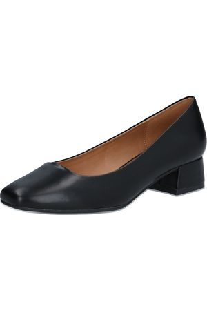 ABOUT YOU Pumps 'Fiona