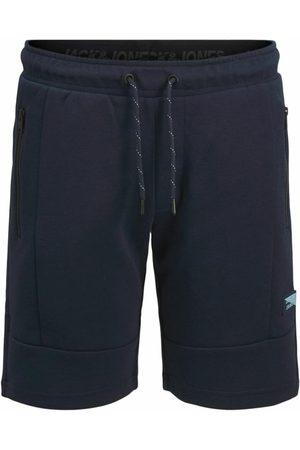 JACK & JONES Gutt Bukser - Bukse