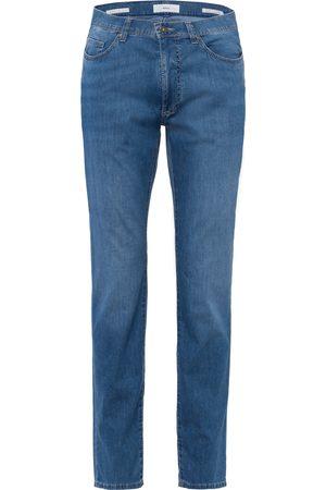 Brax Jeans 'Cadiz