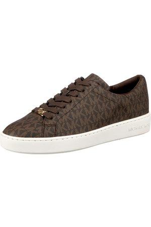 Michael Kors Dame Sneakers - Sneaker low 'Keaton
