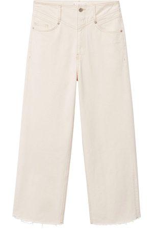 MANGO Jeans 'JULIETA