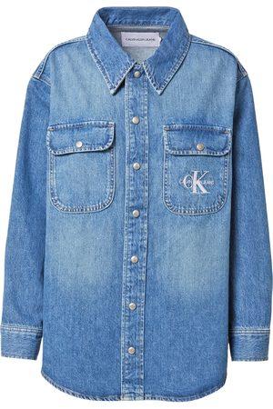 Calvin Klein Overgangsjakke