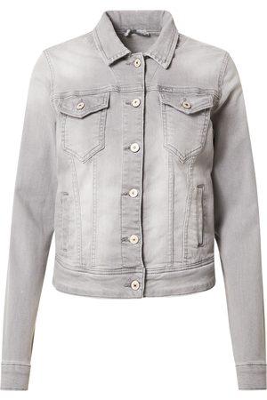 LTB Overgangsjakke 'Dean x Jacket