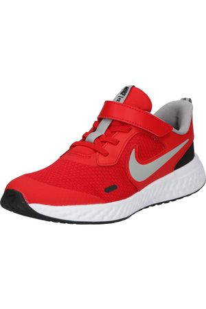Nike Sportssko 'Revolution 5