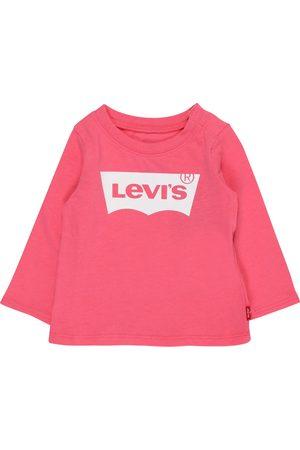 Levi's Skjorte 'BATWING