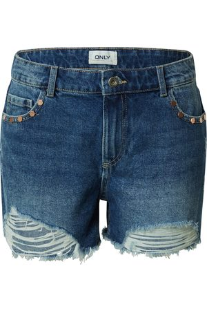 ONLY Jeans 'Sky