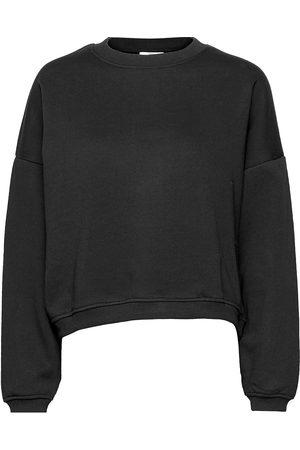 Esprit Sweatshirts Sweat-shirt Genser