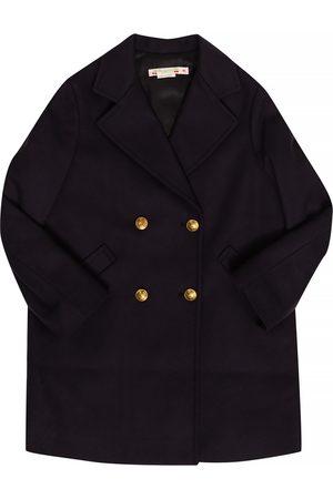 BONPOINT Double-breasted coat