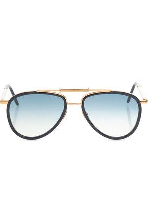 John Dalia Herre Solbriller - Barry sunglasses