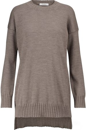 Max Mara Leisure Giorno wool sweater