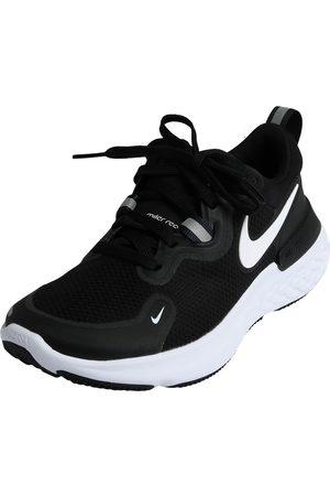 Nike Dame Treningssko - Løpesko 'Miler