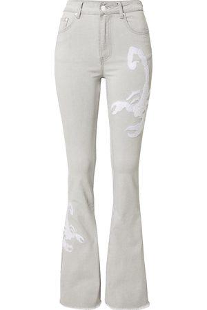 VIERVIER Jeans 'Franka