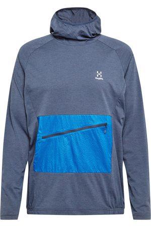 Haglöfs Sportsweatshirt 'Mirre