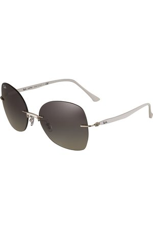 Ray-Ban Solbriller '0RB8066