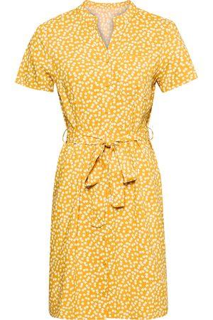 OBJECT Dame Korte kjoler - Kjoler 'Eliese