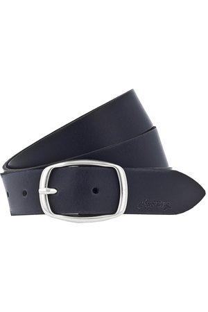 Mustang Belte