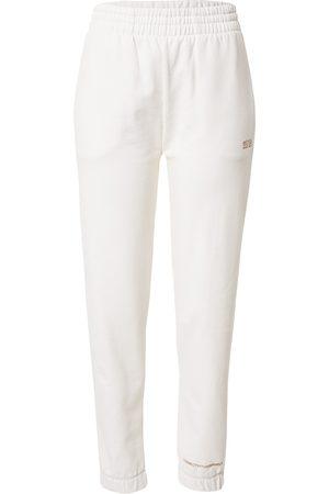 BOSS Casual Bukse