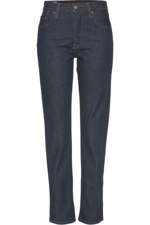 Levi's Jeans '501® ORIGINAL