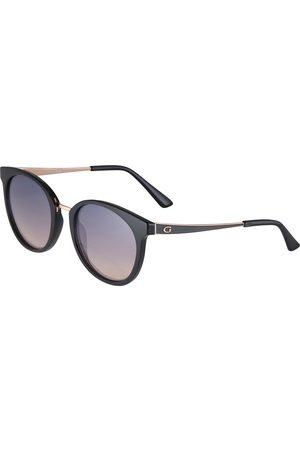 Guess Dame Solbriller - Solbriller
