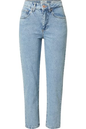 Cotton On Dame Straight - Jeans