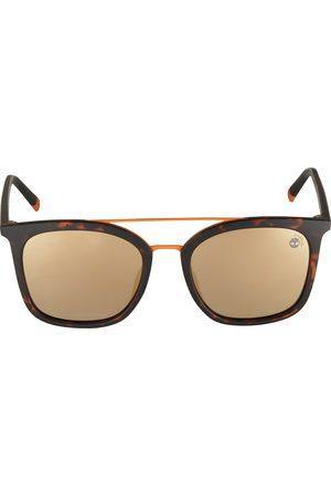 Timberland Herre Solbriller - Solbriller