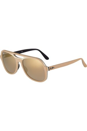 Ray-Ban Solbriller '0RB4357