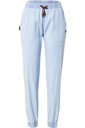 alife kickin Jeans 'Alicia
