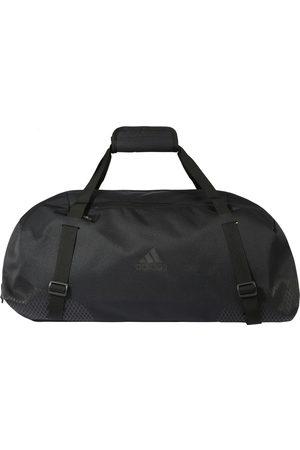 adidas Sportsryggsekk