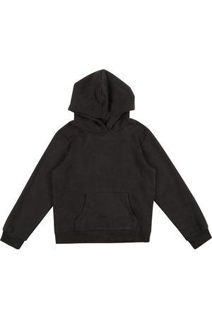 NAME IT Sweatshirt 'LENA