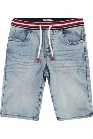 OVS Gutt Jeans - Jeans