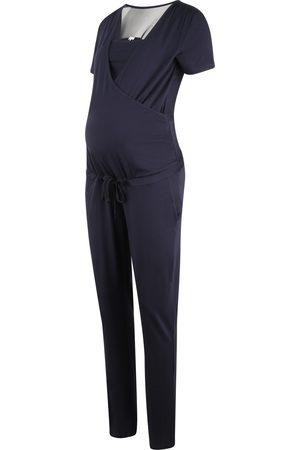 Noppies Dame Jumpsuits - Jumpsuit