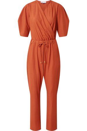 Closet Jumpsuit