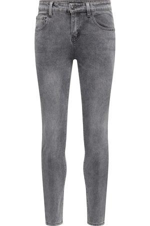 Mennace Herre Jeans - Jeans